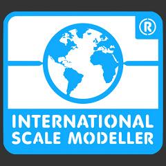 International Scale Modeller