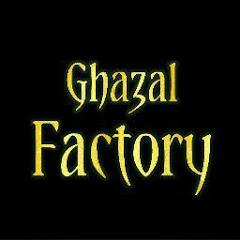 Ghazal Factory