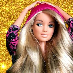Кукла Барби Владушка