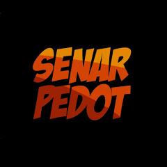 SENAR PEDOT