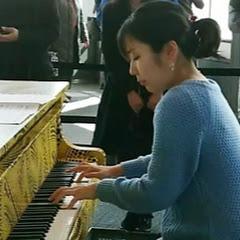 ひろ-ゆづファンピアノ弾き