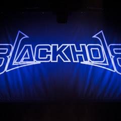 블랙홀 공식채널BLACK HOLE Official