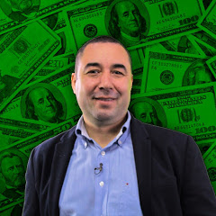 Dívida Zero - CAE Carlos Galvão