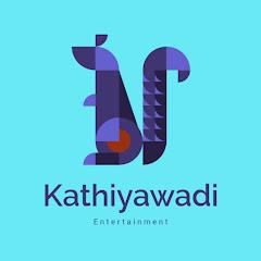 Kathiyawadi Entertainment