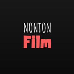 Nonton Film