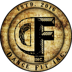 Dancefit Live