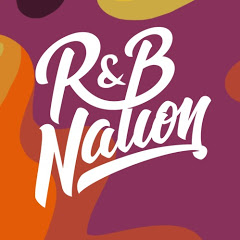 R&B Nation
