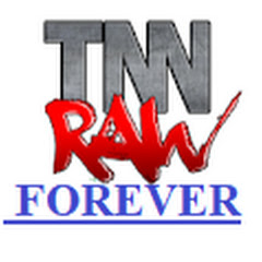 Tommy Sotomayor News Raw
