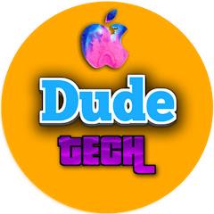DudetECH