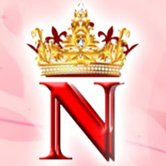 NAVEENA ** The Ultimate channel **