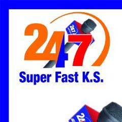 247superfast ks