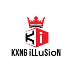 KXNG iLLuSioN