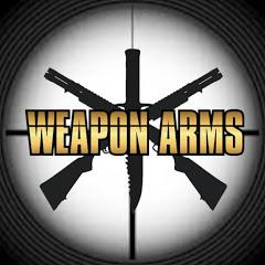 무기상인 Weapon Arms