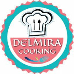Delmira Cooking