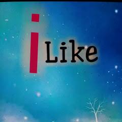 iLike channel