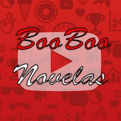 BooBoo Novelas