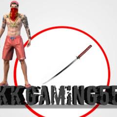 kk Gaming55