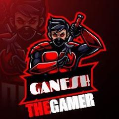 Ganesh TheGamer
