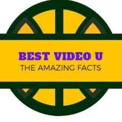 Best Video U