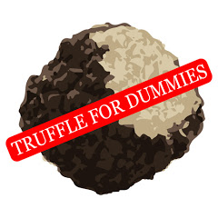 TRUFFLE FOR DUMMIES