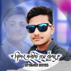 Manish Raj Yogi