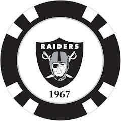 Raiders 1967