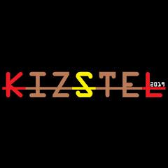 Kizz Steel