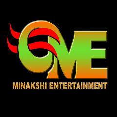 Minakshi Entertainment
