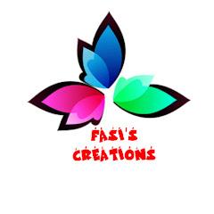 fasi's creations