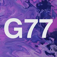 Designer Gemma77