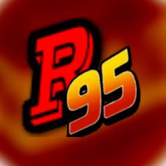 Cel Rayo95