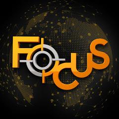 Focus全球新聞