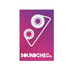 Soundcheck Studio