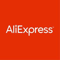 AliExpress Россия