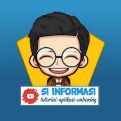 SI Informasi