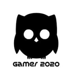 GAMER 2020