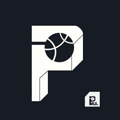 Paul 籃球