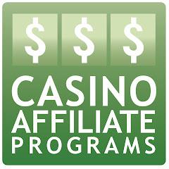 Casino Affiliate Programs (CAP)