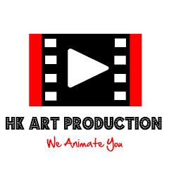HK Production