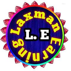 Laxman Earning