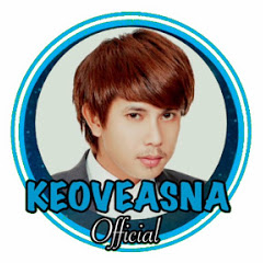 Keo Veasna official