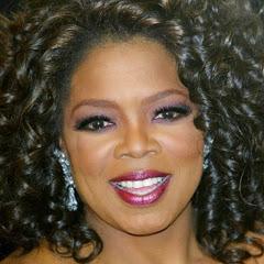 Oprah Winfrey - Topic
