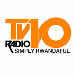 RADIOTV10 RWANDA