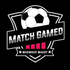 Match Gamed