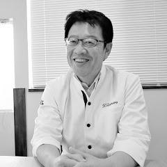 Japanese Cuisine - Kaiseki Tanemura