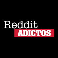 Reddit Adictos