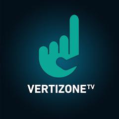 Vertizone TV