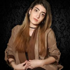 ريما ستارز - Rima stars