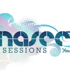 Naseeha Sessions