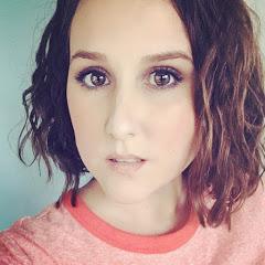 Allison Uhler